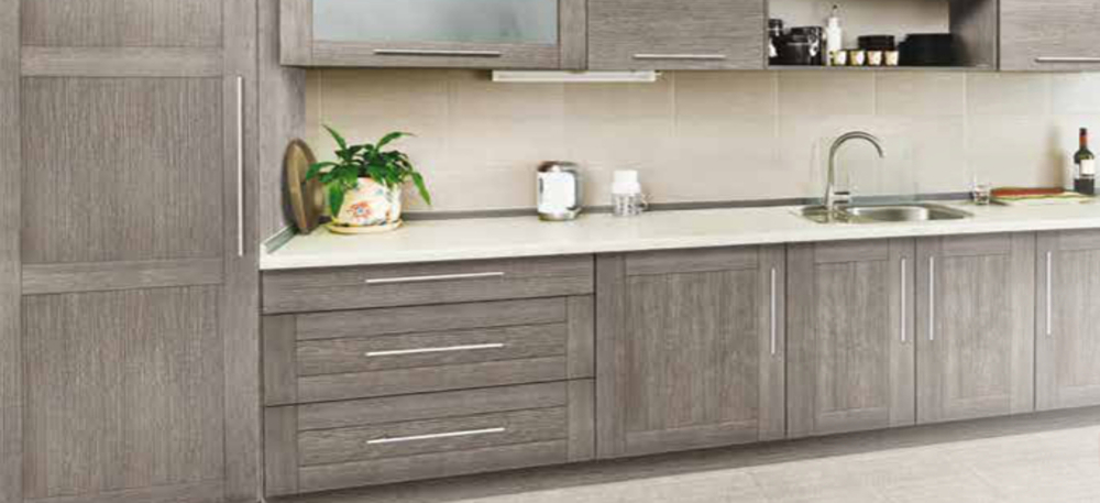 Kitchen Cabinets Bathroom Cabinets And Accessories Sterl Kitchens Co Inc