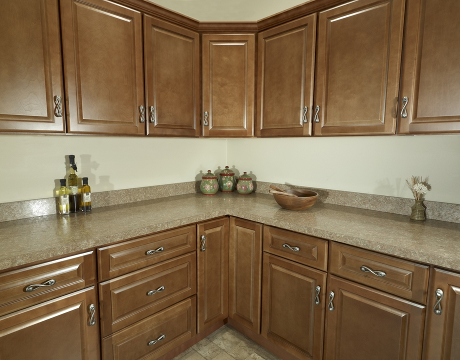 Jsi for Kitchen cabinets quincy ma