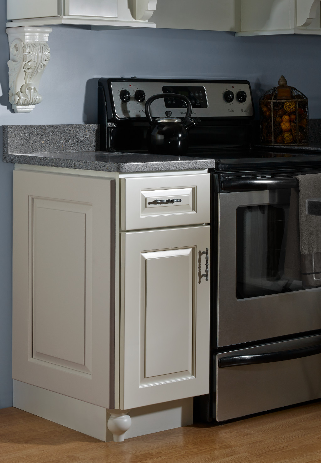 jsi reviews cabinet review size best kitchen of cabinets kith large dover